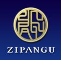 zipangu商标